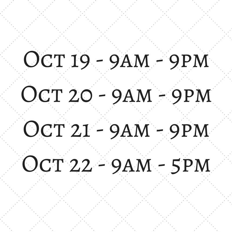 fall-show-hours-2016